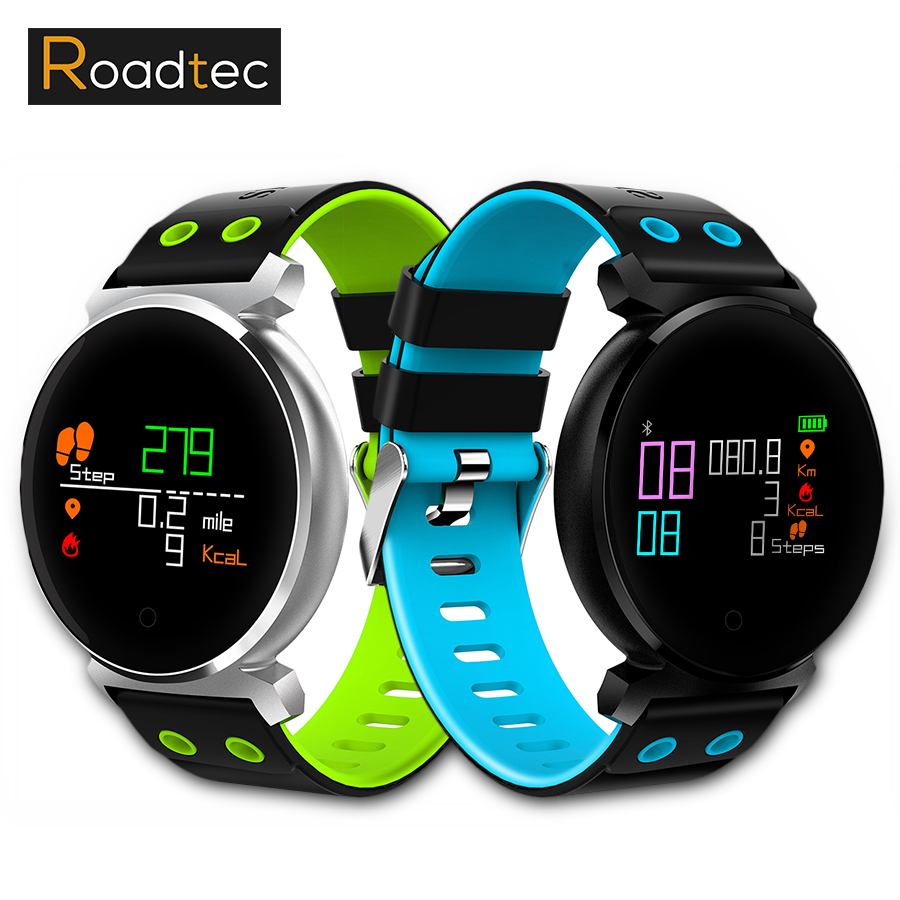 Image result for ROADTEC Smart Watches for Men and Women