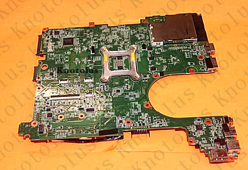 686972-001 laptop motherboard for hp probook 6570b laptop motherboard 686972-601 slj8e hm76 ddr3 Free Shipping 100% test ok 683495 001 for hp probook 4540s 4441 laptop motherboard pga989 hm76 ddr3 tested working