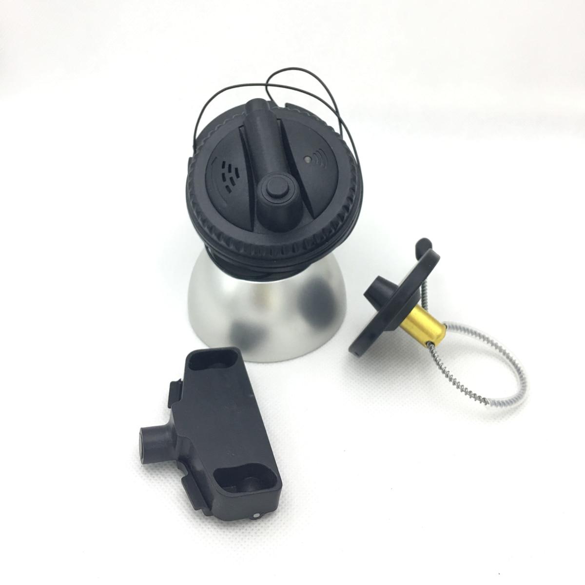 detacher etiketë golfi lehtësues 13000GS tag magnetik univerzal - Siguria dhe mbrojtja - Foto 3