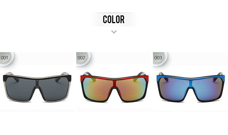 5a98155d1 Coolest Sunglasses On Earth - ManSeeManWant