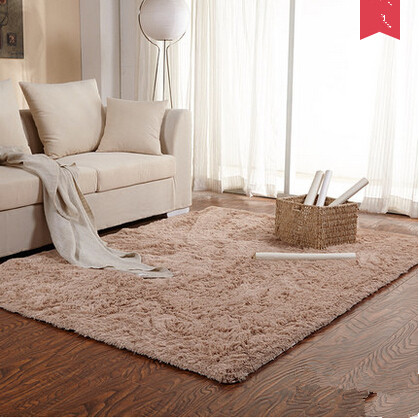 White Pink Shaggy Carpet Designs Modern Rugs And Carpets For Home Living  Room Yoga Mat Flooring Cover Carpets Floor Rug Area Rug In Mat From Home U0026  Garden ...