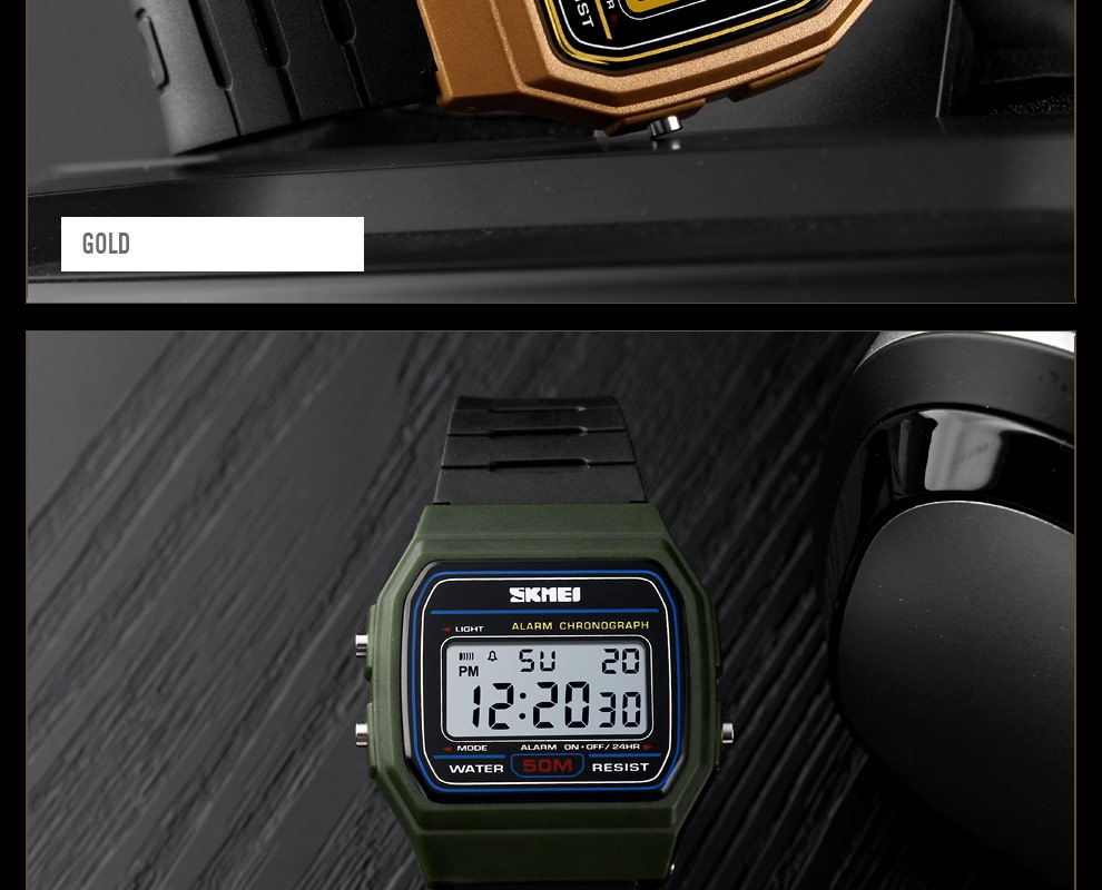 digital watch (20)