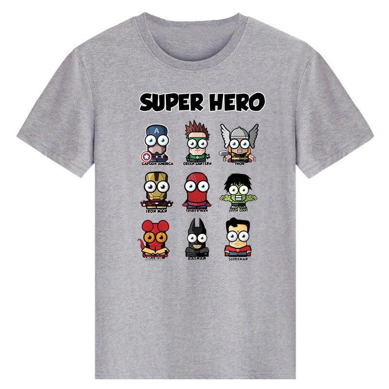 Superman Shirt For Men