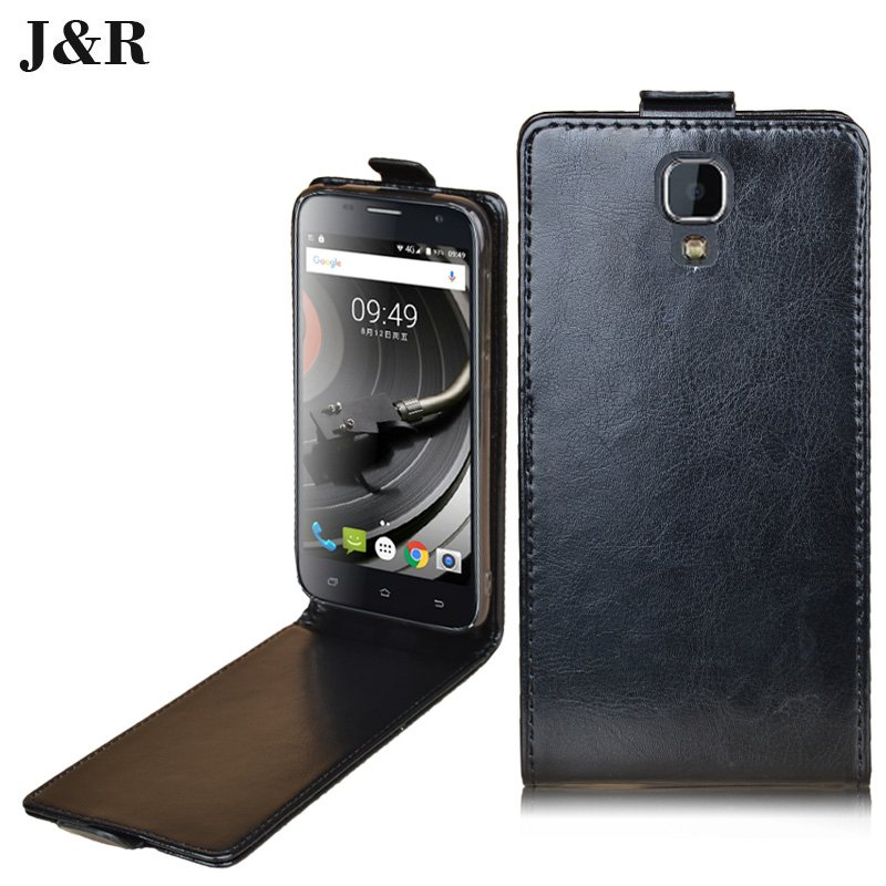 Uhans A101 A 101 Case Cover Luxury PU Leather Case For Uhans A101S Case 5.0 inch Flip Cover Phone Protective Case