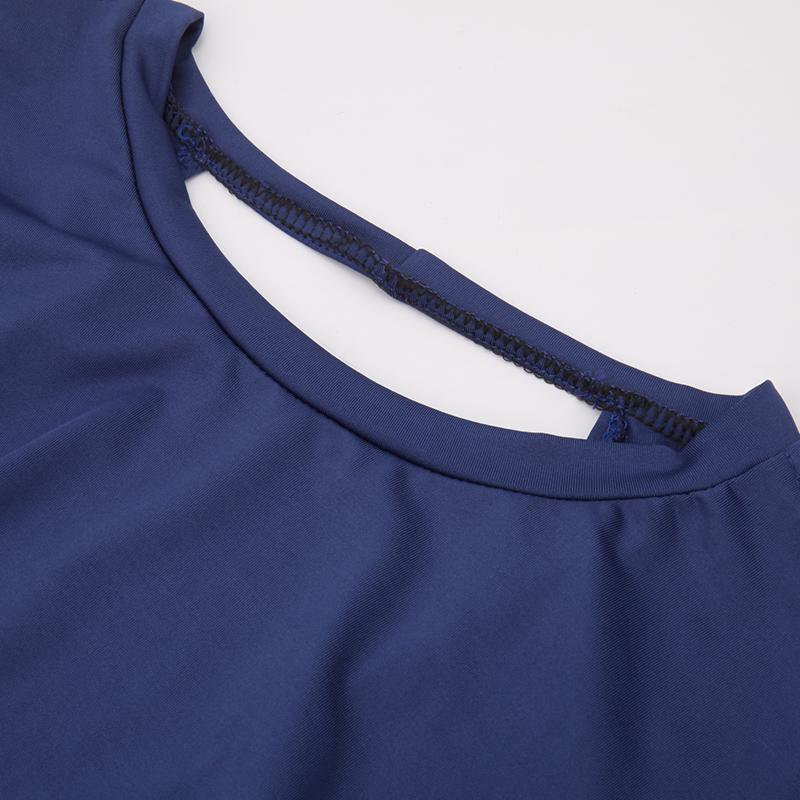 discount ladies Blouse Shirt 5