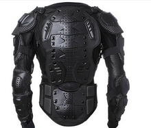 Professional Motorcycle Body Protector