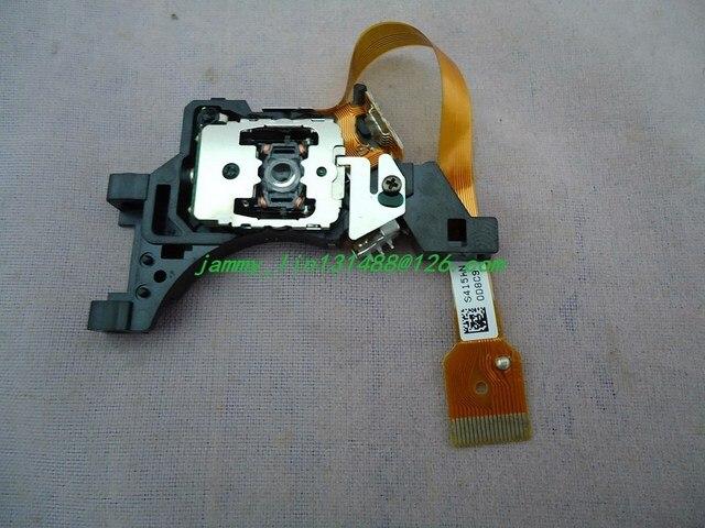 Original new SFC50 Optical Pickup Car CD Laser SF-C50 laser Carro para CDM-M8 cdm m8