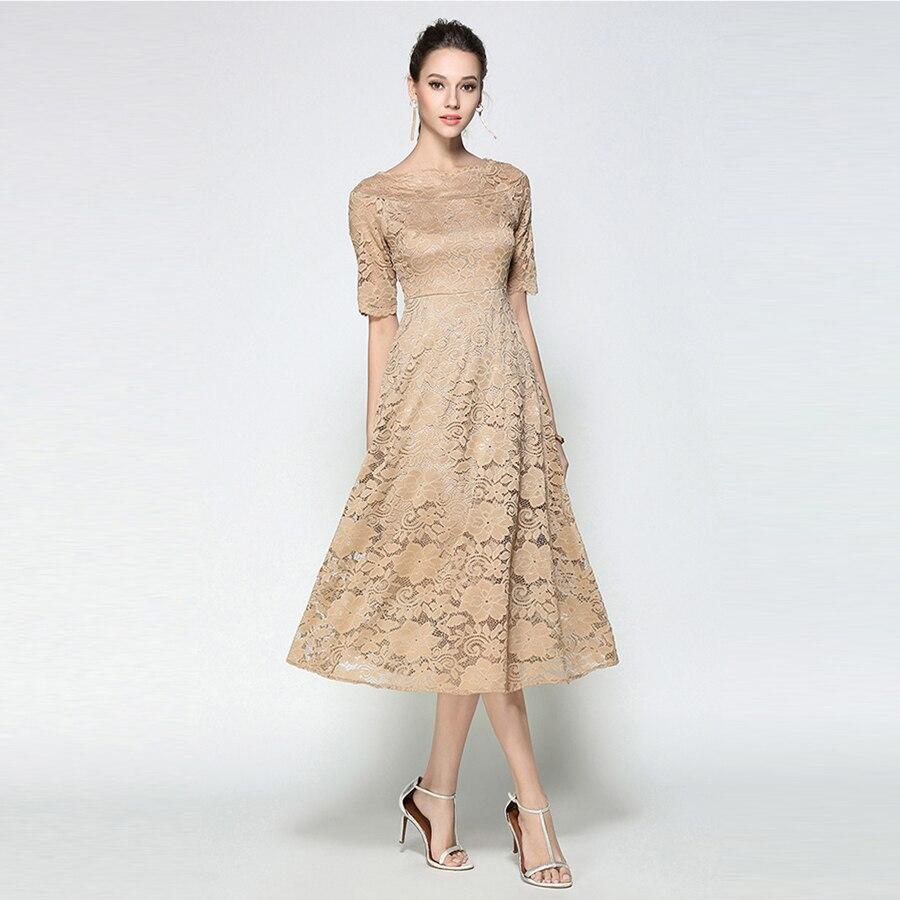 Niedlich Partykleider Für Die Hochzeit Galerie - Brautkleider Ideen ...