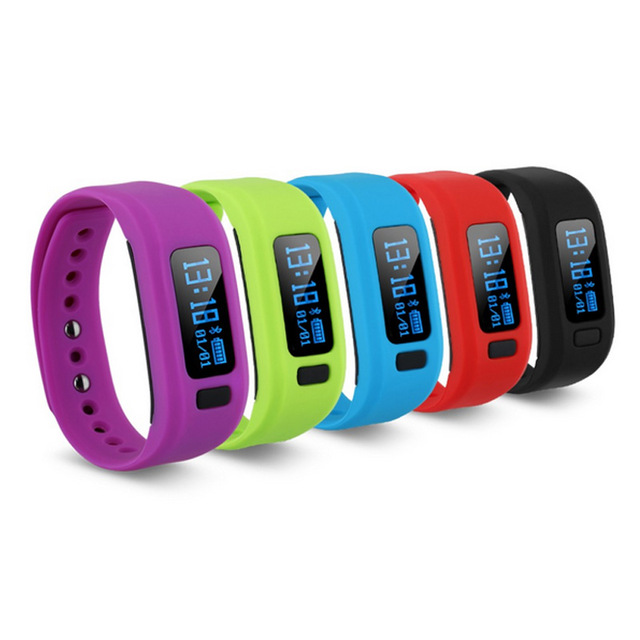 Moving UP2 Fitness Tracker Bluetooth Smartband Sport Bracelet Smart Band Wristband Keep Fit Pedometer For iPhone