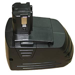 power tool battery for Hil 12VA 1300mAh,Ni Cd,SFB 121,SFB 126,TCM2,SF120-A,SF-121A,APHL 12,SF 121-A,SID 121, SIW 121,SFL 12/15