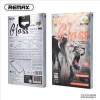 remax 9D tempered glass Apply to IP7/8/X/XS/Xs MAX/XR 9H structural analysis diagram Full coverage of anterior membrane