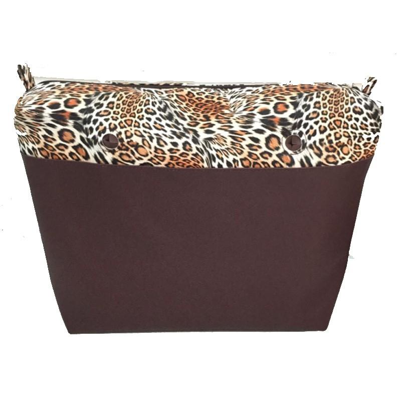 leopard inner
