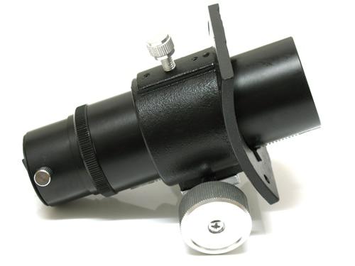 Full Metal Telescope Focuser Gear for Reflector Type 1.25 31.7mm Eyepieces sky watcher telescope focuser electric accessories
