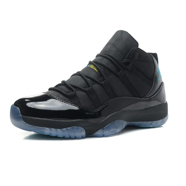 f4e0c3df9fc40e Jordan Men Basketball Shoes 11 Space Jam Bred Number 45 New Concord  Basketball Shoes Red Navy Gamma Blue Jordan Sneakers Shoes
