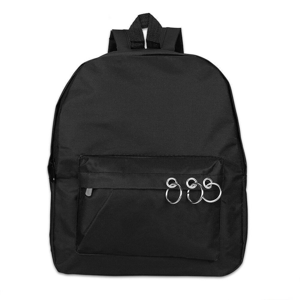 2140P Large Capacity Waterproof Mochila Women's Men's Backpacks Casual Business