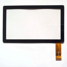 """Nuevo Para 7 """"dexp mani Juego Tablet pantalla táctil del panel Digitalizador Reemplazo De Cristal Envío Gratis"""