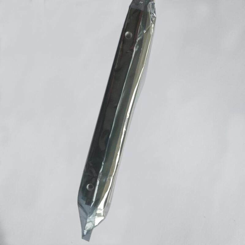 Image 4 - Western Digital WD Blue 4 ТБ 2,5 мобильный жесткий диск 15 мм 5400 об/мин SATA 6 ГБ/сек. 8 МБ кэш 2,5 дюйма для ПК WD40NPZZ     АлиЭкспресс