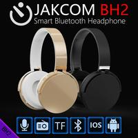 JAKCOM BH2 Smart Bluetooth Headset hot sale in Earphone Accessories as denon g430 zishan