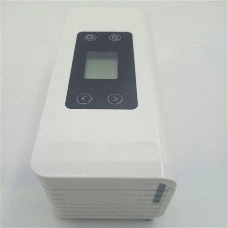 Insulino чехол для хранения таблеток на холодильник s Portebla Voyage Insulino чехол для хранения. Insulino кулер. Interferon insulino Ручка для хранения - 4
