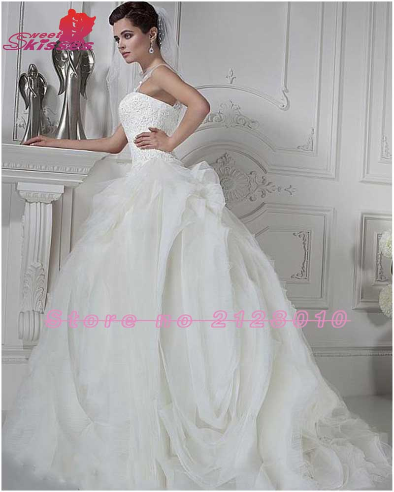 Wunderbar Winter Plus Größe Kleider Hochzeit Bilder - Hochzeit Kleid ...