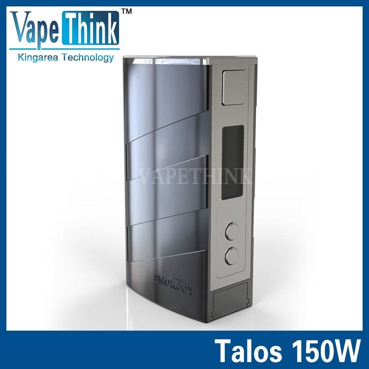 Talos 150W-16