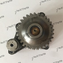 Buy yanmar 4tne88 engine and get free shipping on AliExpress com
