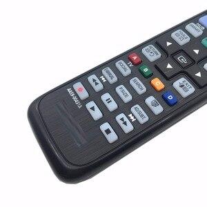 Image 4 - รีโมทคอนโทรลเหมาะสำหรับ Samsung TV AA59 00445A AA5900445A AA5900445 UA55D6600WM,UA60D6600VM