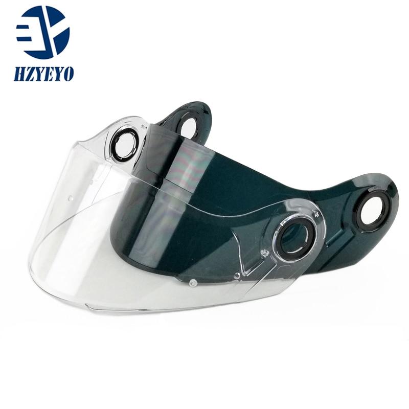 ls2 helmet ff370