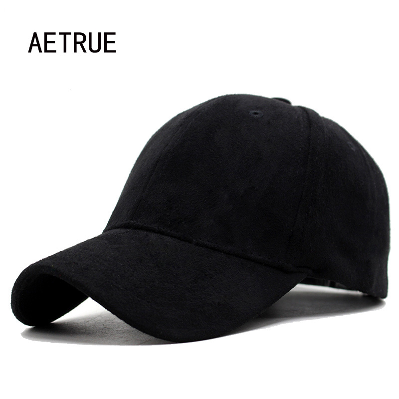 Women Baseball Cap Hats For Men Snapback Caps Men Casquette Plain Blank Bone Solid Gorras Flat Polo Brand Baseball Caps New 2018 aetrue winter knitted hat beanie men scarf skullies beanies winter hats for women men caps gorras bonnet mask brand hats 2018