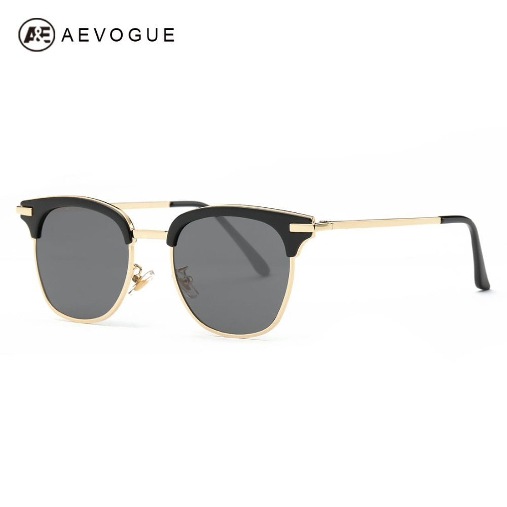 ⊱aevogue Sunglasses Women ᗜ Ljഃ Newest Newest Brand