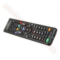 Universal Remote Control For Sony E S916 LCD LED HDTV Television Genuine