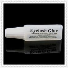 Eyelash Glue 2 ml