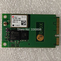 Ublox B39 PCI-5S GPS PCI-E Мини Беспроводной Модуль GPS