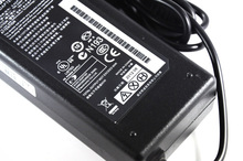 Power Supply Power AC Adapter Charger Cord 19V