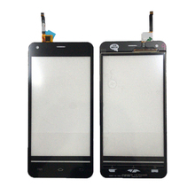 For DEXP Ixion ES550 Soul 3 Pro Touch Screen Glass sensor panel For DEXP ES550 Cell Phone Free Tools цены