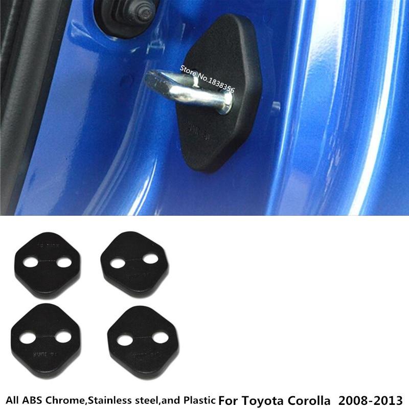 Pro Toyota Altis Corolla 2008 2009 2010 2011 2012 2013 Interiér - Příslušenství interiéru vozu