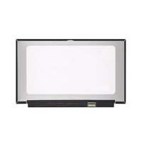 14 LED LCD Screen Display Panel for Acer Swift 5 SF514 51 777U 1920x1080