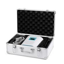New Product Cryo Antifreeze Pad Frozen Fat Mlimming Machine Weight Loss Machine