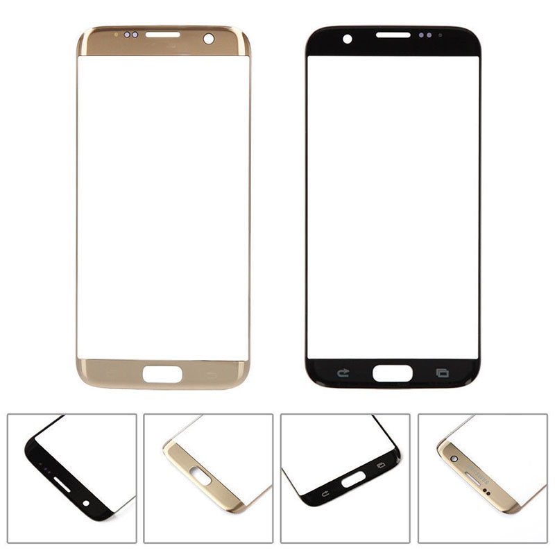 S7-S6-EDGE-Front-Outer-Glass-Lens-Cover-replacement-For-Samsung-Galaxy-S6-S7-Edge-G925 (1)
