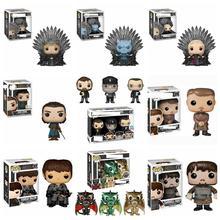 MONTANHA brinquedos Thrones modelo