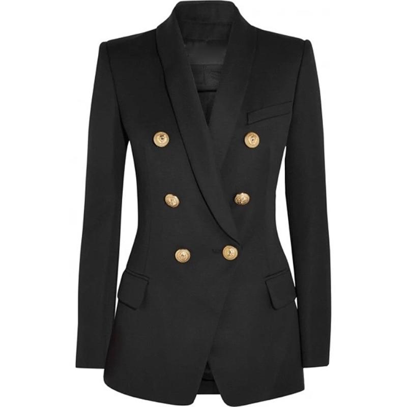 MS VASSSA 2019 New Women Jacket Winter Parkas Autumn Warm Coat Hooded with Fake Fur Plus
