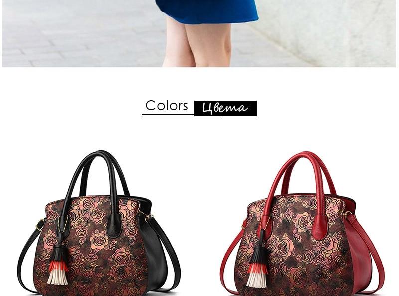 women handbag with followers female shoulder bags_12