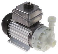 HANNING Pumpe UP60 335 fur Sp lmaschine Band CNR, CNA, CSA, FTN