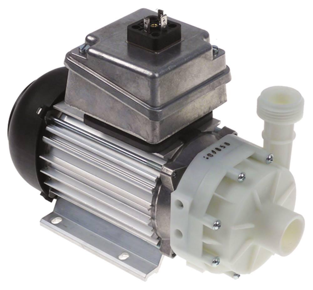 HANNING pompe UP60-335 fourrure Sp lmaschine bande CNR, CNA, CSA, FTN