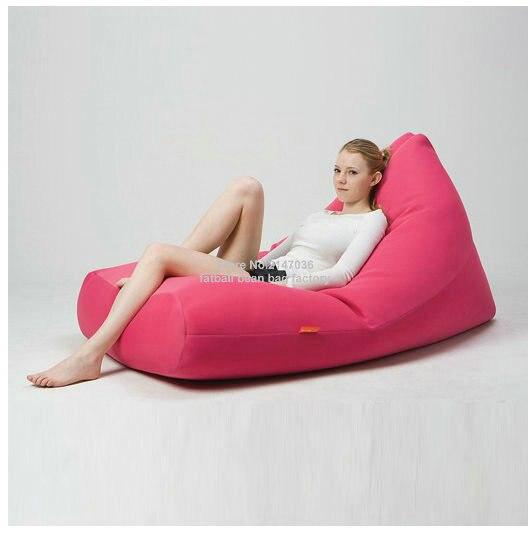 sofa zitzakken koop goedkope sofa zitzakken loten van chinese sofa