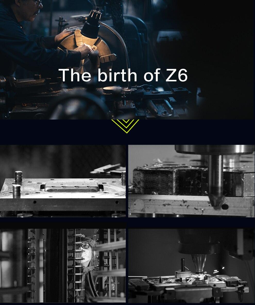 Z6英文_04