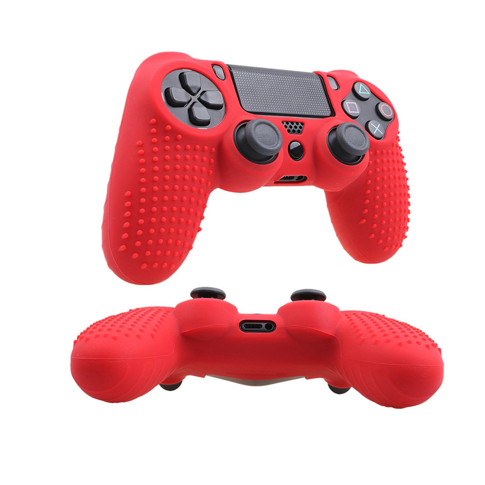 top 10 most popular joystick with cap list and get free