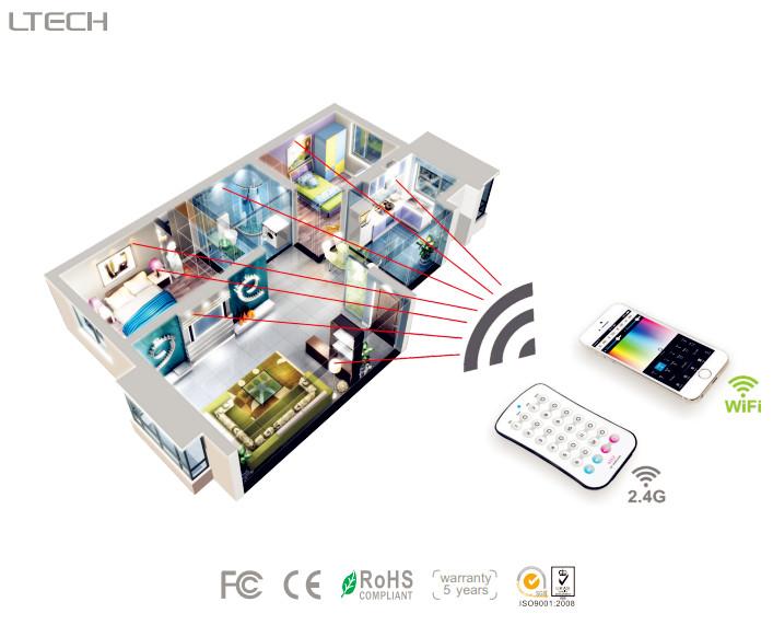 Wifi 104 1_