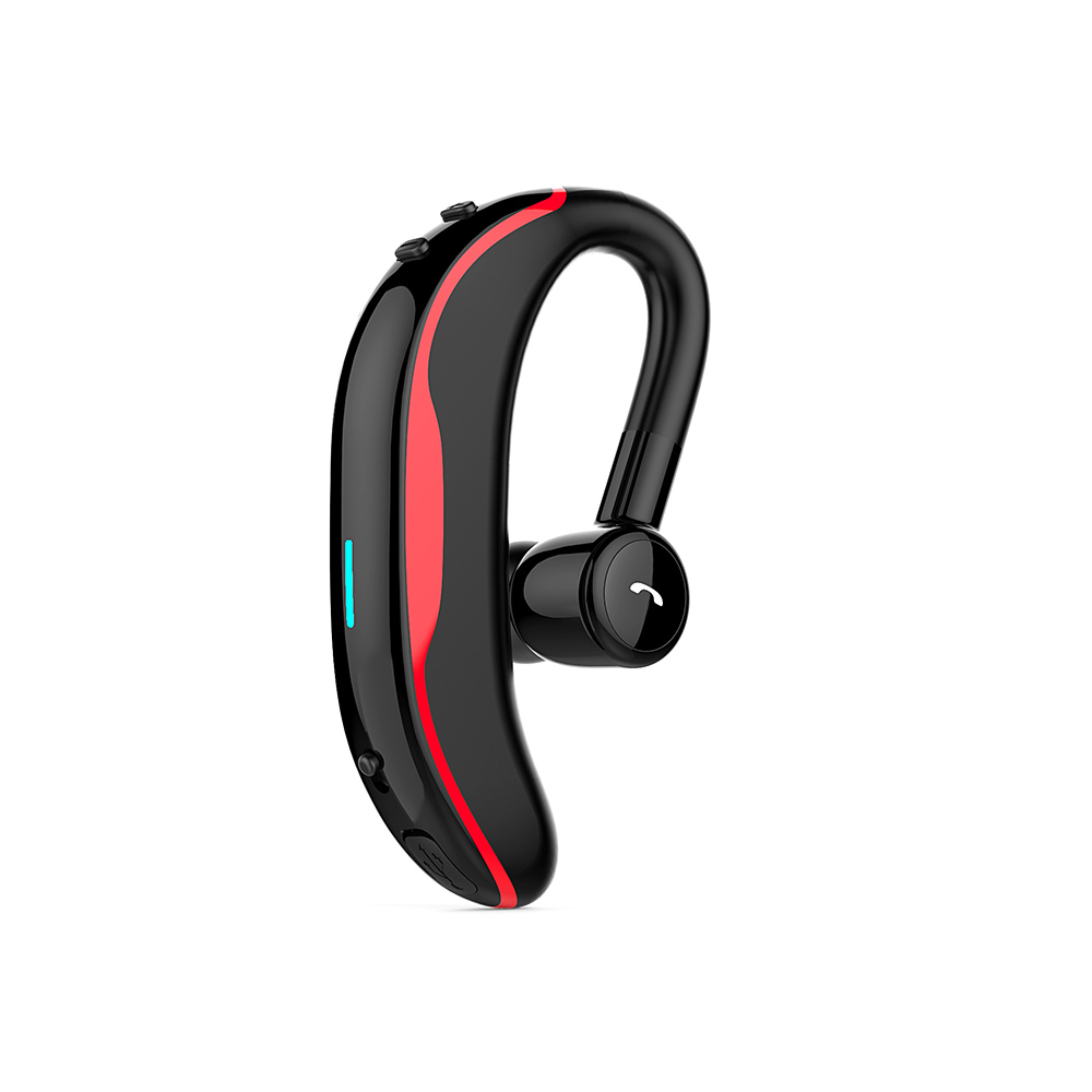 Earphone sport bluetooth headsets wireless headphone for mobile phone sport Running IXP 7 waterproof ear hook headphones earhook Наушники