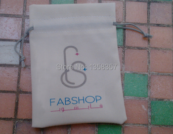 High quality drawstring velvet bag for jewelry gift ornament necklace crystal herb pearl jade bags\pouch customized wholesale